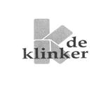 CAR De Klinker