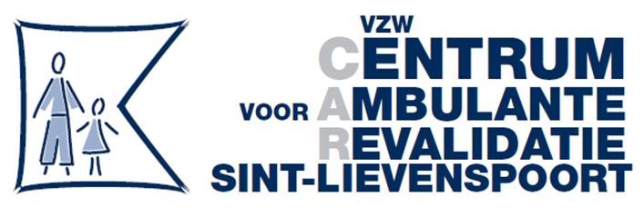 CAR Sint-Lievenspoort vzw