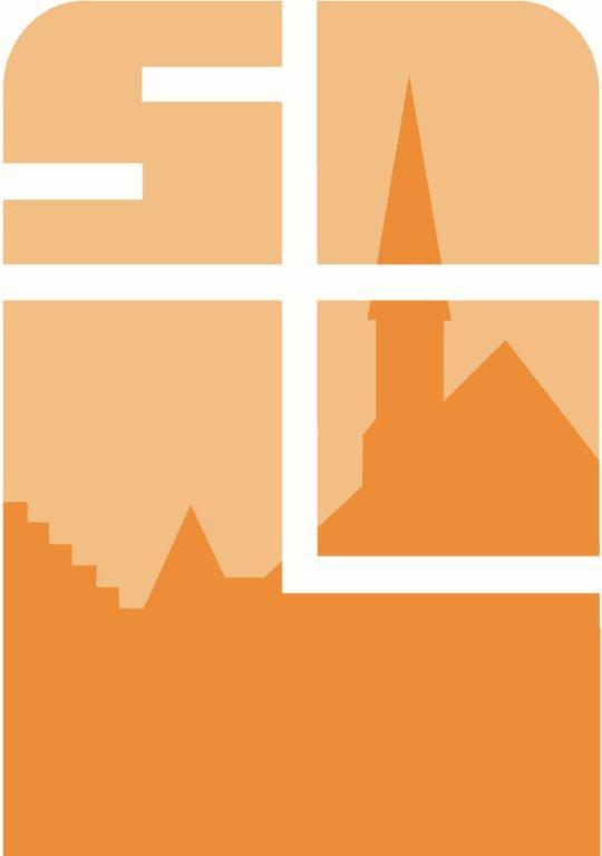 Logo VZW Sint-Lodewijk