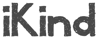 iKind