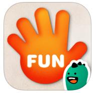 Fingerfun